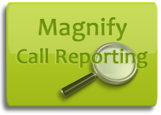 Call reporting by extension, line, date/time and more for business phone systems.  See call duration, direction, caller ID, and more.  Ensure employee productivity by seeing what call activity is taking place in your organization.
